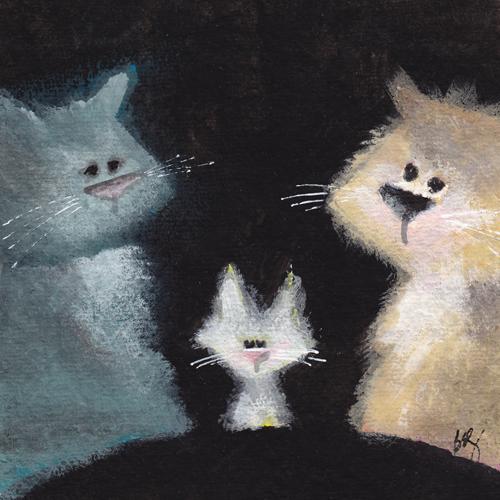 Family of Fur